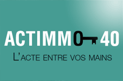 http://www.actimmo40.com